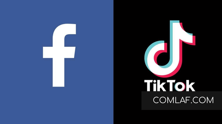facebook-vs-tiktok
