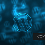 wordpress-5-harika-eklenti