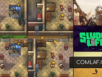 epic-games-ucretsiz-oyunlar
