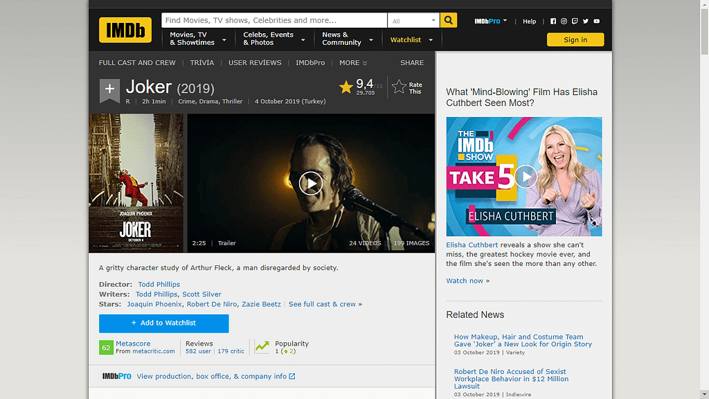 joker-imdb