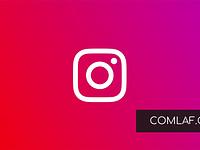 instagram-takipci