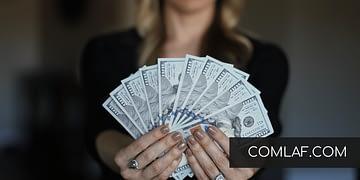 internetten-para-kazanma-yollari