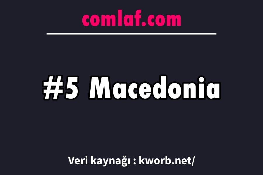 reynmen-makedonya-trend