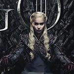 game-of-thrones-got-8.sezon-izle