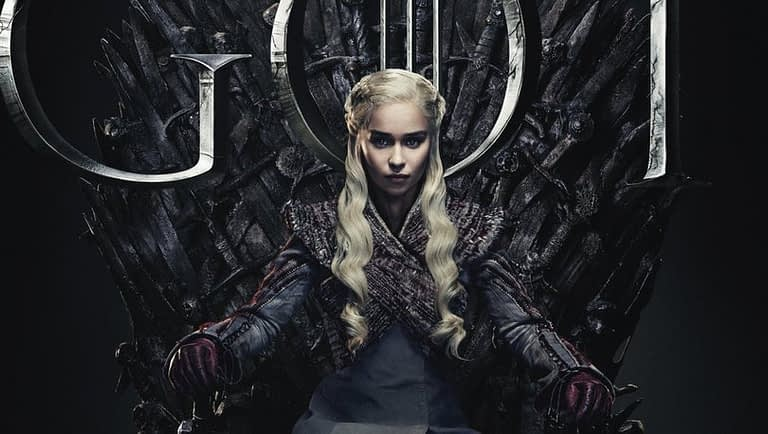 game-of-thrones-got-8.sezon-izle