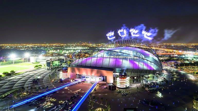 qatar-fifa-2022