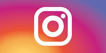 instagram-giris-hatasi