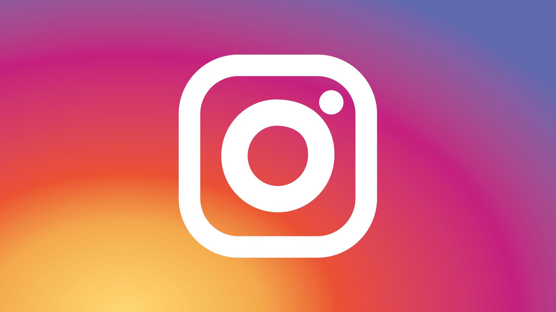 instagram akış yenilenemedi hatası