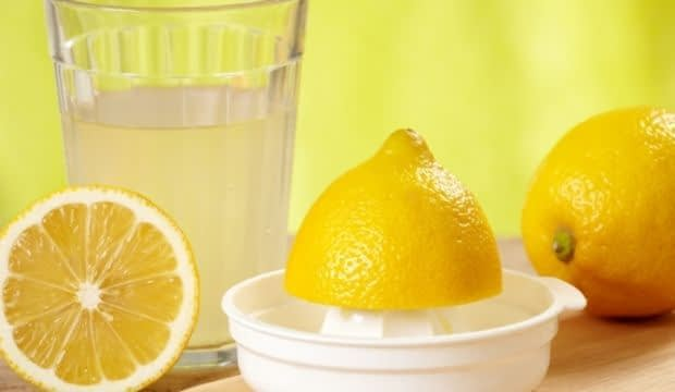 limon-sıkacağı
