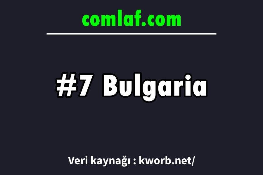 reynmen-bulgaristan-trend