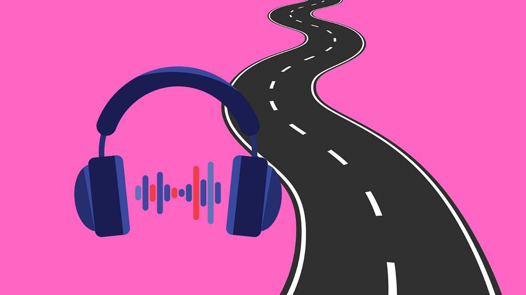 uzunyol-muzik