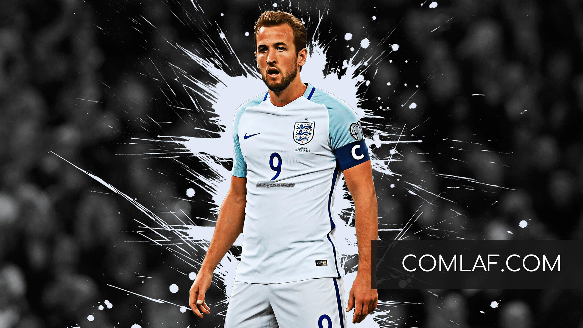 Dünya Kupası Yarı Finallerinin En Değerli Futbolcusu Harry Kane