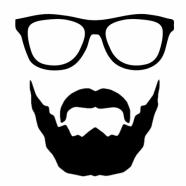 geek kullanıcısının profil fotoğrafı