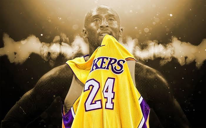 Kobe Bryant Öldü Mü?