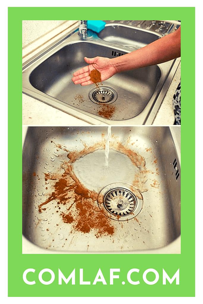 mutfak-lavabo-koku-yaratici-fikirler-yasam-ipuclari