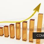 yatırımcı-yatırım-stratejisi