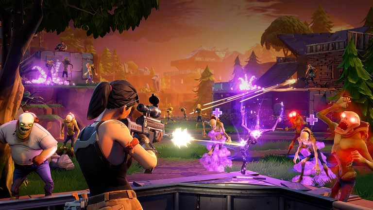 fortnite-mobile-android-indir