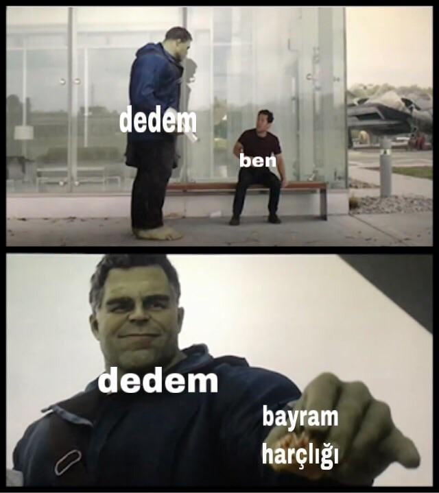 bayram-harcligi