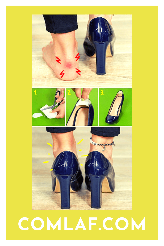 yasam-ipuclari-topuklu-ayakkabi