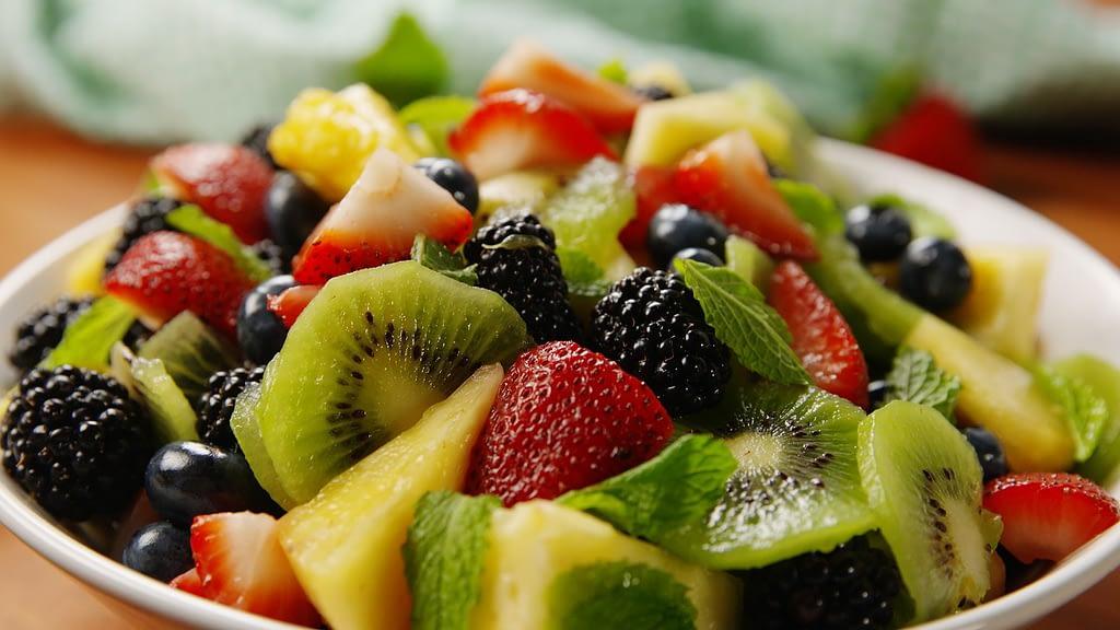 meyve-salatasi