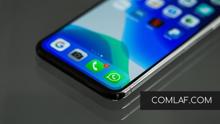 whatsapp-alternatifi-en-iyi-uygulamalar
