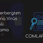 Zuckerberg-corona-virus