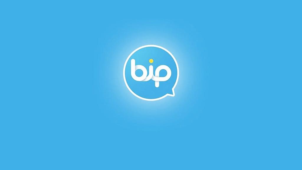 bip-yerli-mesajlasma-uygulamasi