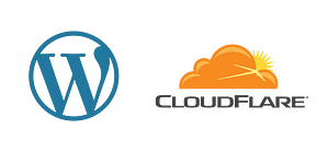 cloudflare-wordpress