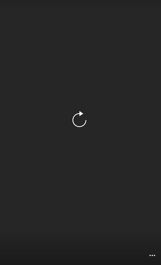 instagram-hikaye-acilmiyor