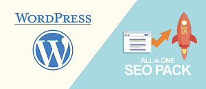 all-in-one-seo-wordpress