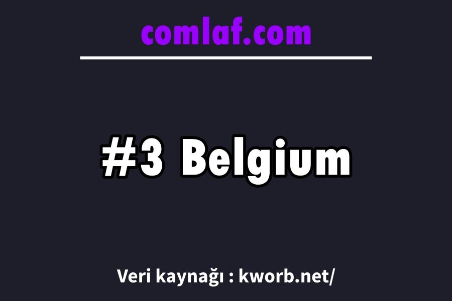 reynmen-belcika-trend