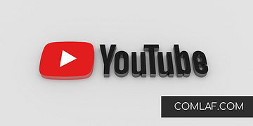 youtube-coktu-mu-neden-acilmiyor