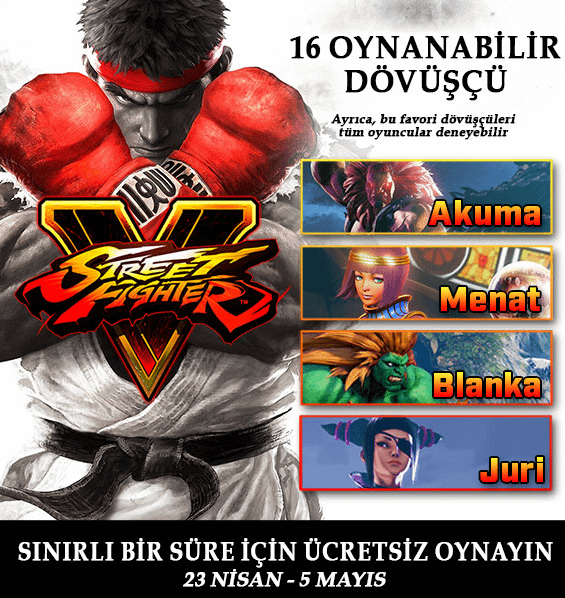street-fighter-5-mayis