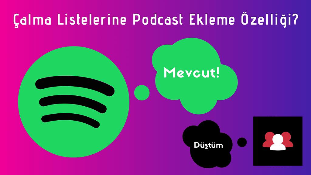 spotify-podcast-ozelligi