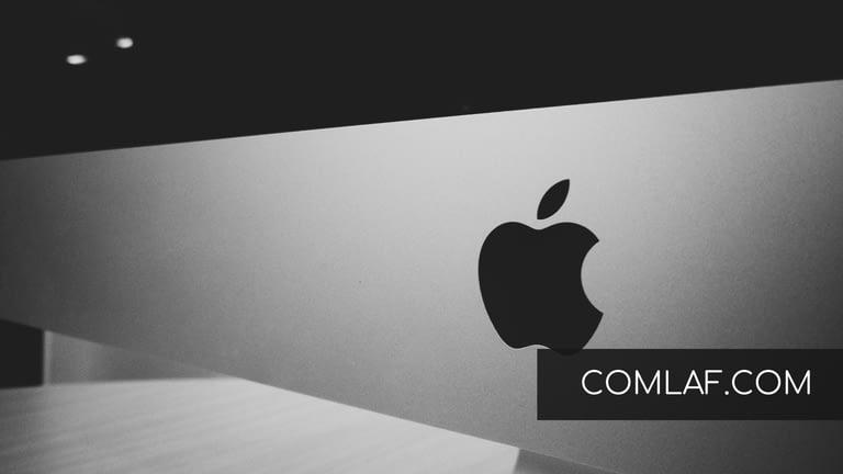 apple-10-milyon-euro-ceza