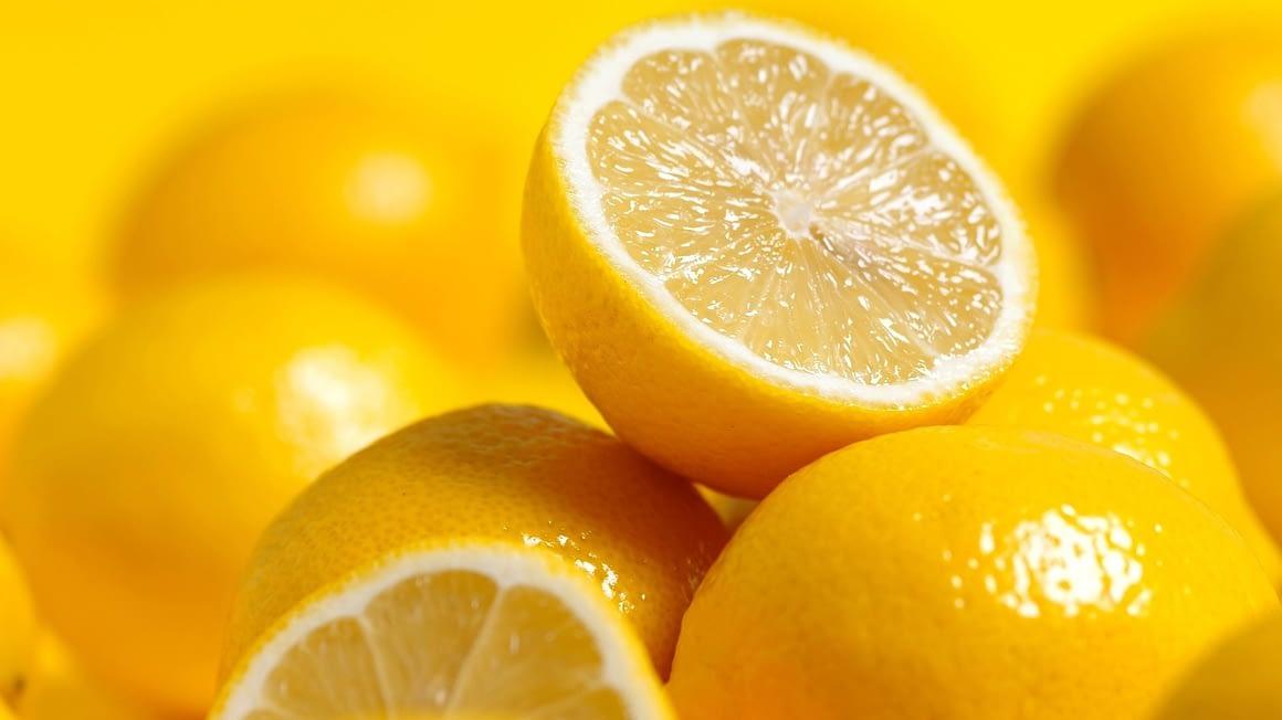 limon-hd