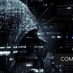 vay-be-diyeceginiz-7-hacker-filmi