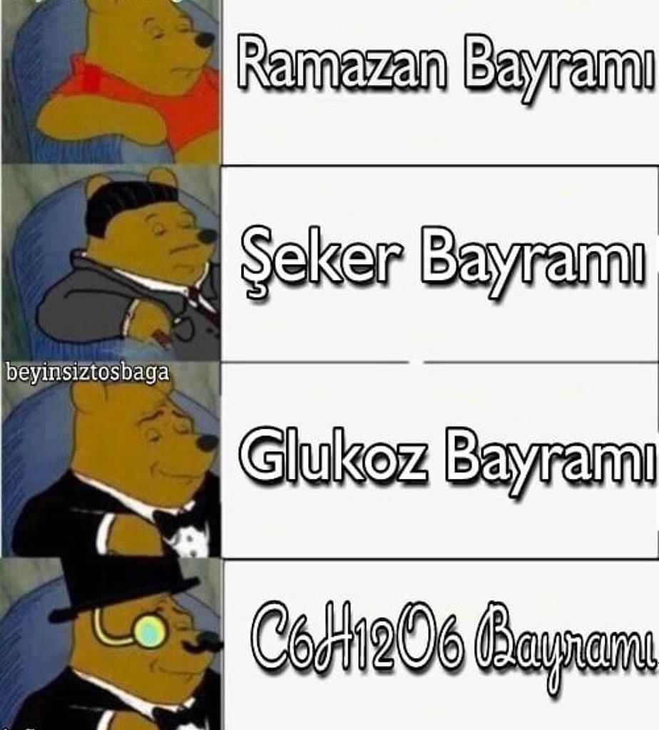 seker-bayrami