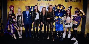 istanbul-wild-cats-parti