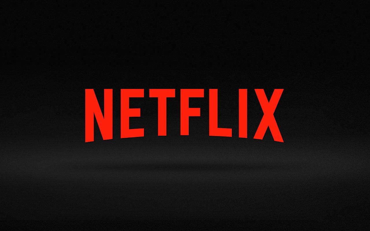 İzlenmesi Gereken 7 Netflix Dizisi