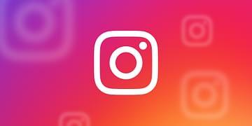 instagram-coktu-mu