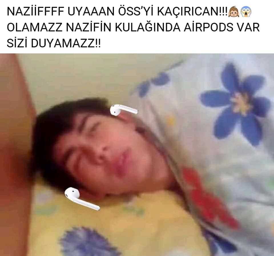 nazif-airpods