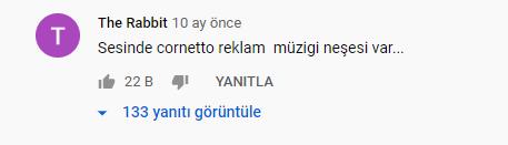 zeynep-bastik-yorum2
