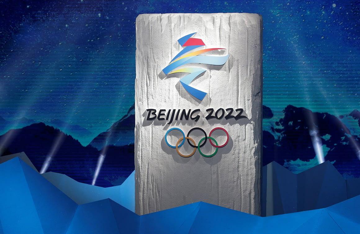 pekin-kış-olimpiyatları