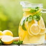 limon-faydalari