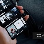 spotify-2020-en-cok-dinlenenler